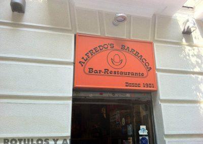 Alfredos-Barbacoa1 (1)