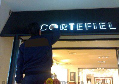 Cortefiel (1)
