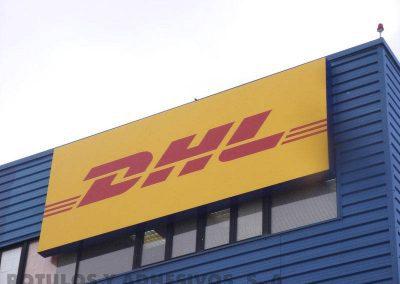DHL1 (1)