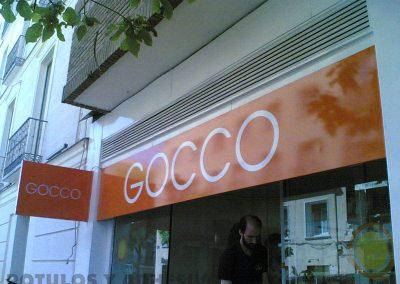 GOCCO (1)