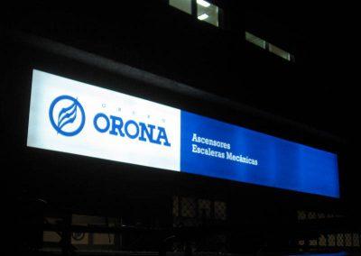 Grupo-Orona (1)