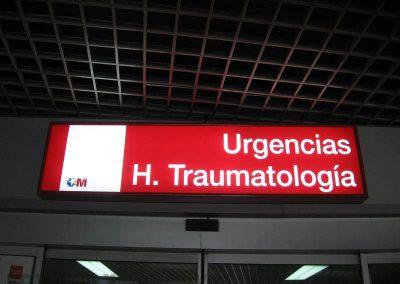 H-La-Paz-Urgencias (1)