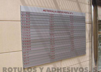 senalizaciones_rotulos_señalización-(18)