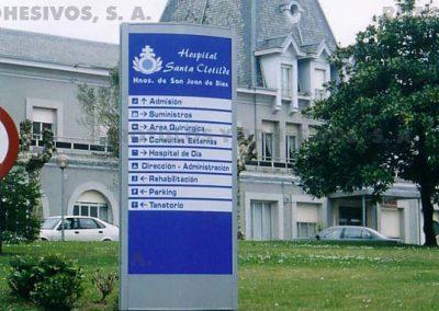 Hospital-Santa-Clotilde