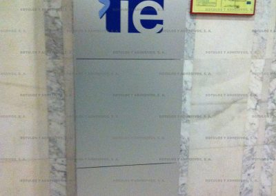 TOTEM-IE